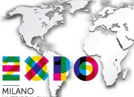 Expo 2015: si pensa in grande