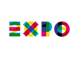 Approfondimenti Expo 2015: la Sicurezza alimentare come pilastro del Made in Italy